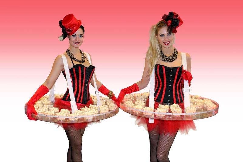Candy_Girls_boeken_Sierhuis_Events