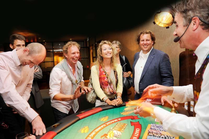 Casino_Magic_boeken_Sierhuis_Events