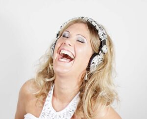 DJ_Miss_Smile_boeken_Sierhuis_Events
