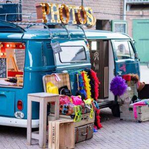 VW_Photobooth_boeken_Sierhuis_Events