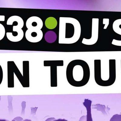 538_DJ_s_boeken_Sierhuis_Events