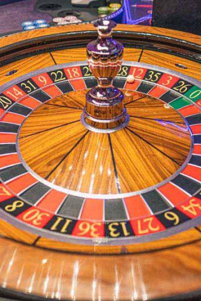 Casino_boeken_Sierhuis_Events