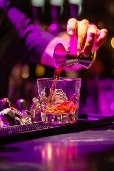 Cocktailbar_boeken_Sierhuis_Events