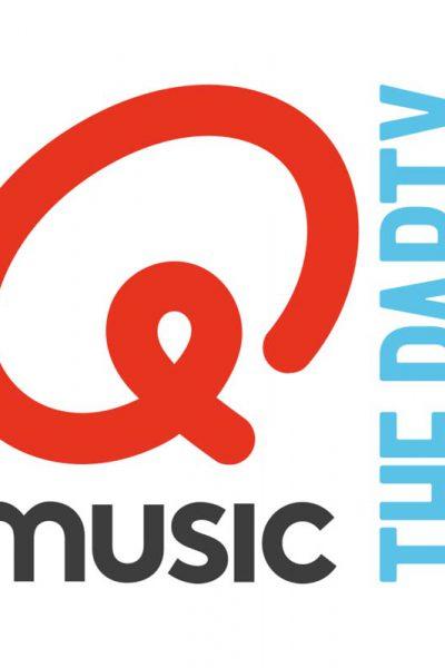 Q_Music_The_Party_boeken_Sierhuis_Events