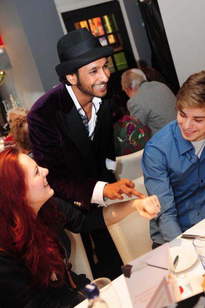 Roman_magician_boeken_Sierhuis_Events