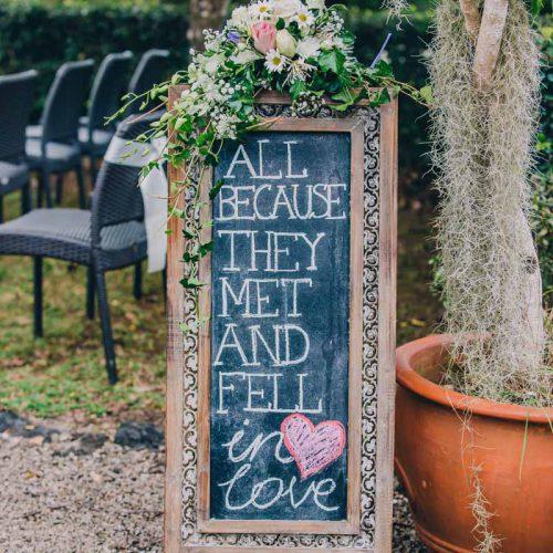 Sierhusi_Events_huwelijksfeest