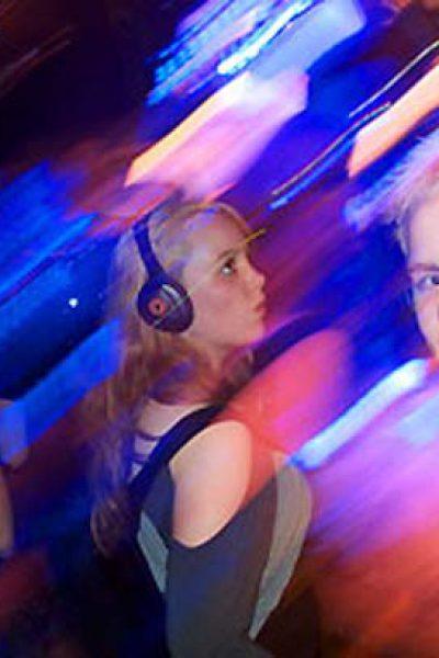 Silent_DJ-boeken_Sierhuis_Events