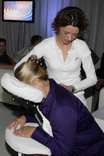 Stoelmassage_boeken_Sierhuis_Events