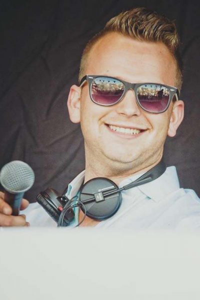 Royal_Dance_Quality_Party_DJ_Tim_boeken_Sierhuis_Events