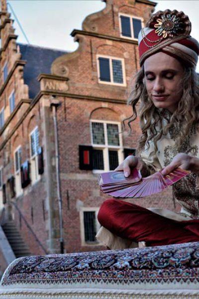 Magic_op_vliegend_tapijt_boeken_Sierhuis_EVents