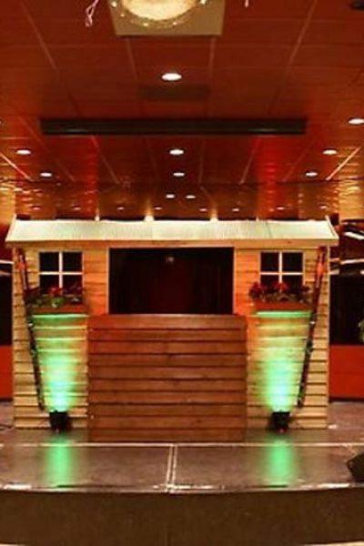 Royal_Dance_Quality_Party_boeken_Sierhuis_Events